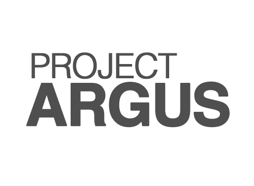 Project ARGUS